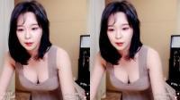 韩国美女主播 超短裙热舞 232
