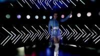 迪丽热巴跳舞舞蹈《Despacito》, 性感妖娆扭臀, 魅惑, 被电到没
