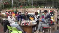 韩国娱乐节目: 《花样姐姐》第一季第二期_clip78