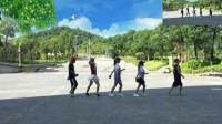 鬼步舞怎么才能踩上拍子 36岁怎么速成鬼步舞教学鬼步舞基础是什么