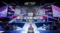 IEM12总决赛韩国预选Maru vs Zest