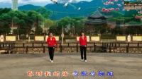 曳步舞怎样跟上节奏 63岁的大爷怎么学鬼步舞鬼步舞MAS曳步舞鬼步舞教学曳步舞视