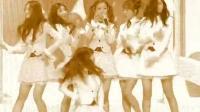 韩国女团Apink模仿EXO跳舞-女生跳男舞太帅了! [超清版]