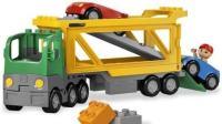 闪电麦昆趣味小汽车 小汽车大危机3 玩具视频惯性汽车 怪物越野车2
