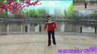 怎么掌握鬼步舞曳步舞技巧 适合0基础入门教学 49岁学鬼步舞诀窍鬼鬼步舞教学视频