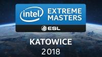 IEM12总决赛韩国预选Classic vs Innovation