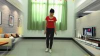不会鬼步舞可以练吗 零基础中老年鬼步舞速成教程鬼步舞教学视频高手大神PK鬼步舞视频