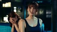 国产爱情喜剧《爱上女蒲团2》精彩片断