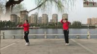 初学广场舞鬼步舞视频 学跳广场交谊舞视频 最新广场舞鬼步舞变队形