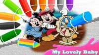 米老鼠 染色 网页 Mickey Mouse Coloring Pages 色大香蕉伊人久久相关视频