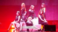 AOA女團每個都很性感, 我獨愛雪炫和草娥! 太標致了迅雷下載