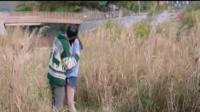 韩国电影 脑瘫父亲踏上为校园暴力自杀的女儿的复仇路