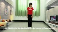 鬼步舞教学基础舞步, 鬼步舞视频高清 , 鬼步舞教程6个基本动作,