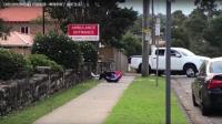 最新一期国外街头丢包恶搞行人视频, 超搞笑, 笑的肚子疼!