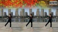鬼步舞教学大神初级鬼步舞教学bass慢动作分解简单鬼步舞 32步《QQ姑娘》附分