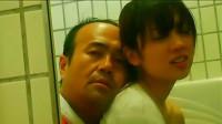 《我的新任女老师》激情四射 尺度惊人 韩国电影