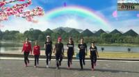 广场舞鬼步舞伞舞 广场舞鬼步舞慢三 王广成广场舞鬼步舞教学视频