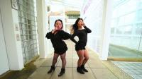 長腿女孩的性感舞蹈姿勢簡直誘惑力爆表迅雷下載