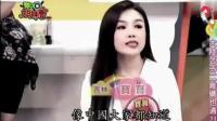 大陆美女在台湾介绍大陆二维码, 没想到台湾人竟然露出这种表情?