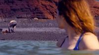 3分钟看完剧情伦理影片《卡利斯特号》将人性的阴暗和欲望展现的淋漓尽致!