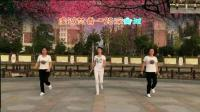 广场舞鬼步舞 3人对跳 86岁可以学鬼步舞鬼步舞教学基础舞步, 鬼步舞视频高清 ,
