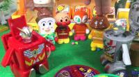 月采奥特曼蛋玩具 19 奥特曼来到面包超人世界 迪迦奥特曼 105SIHU最新福利网址相关视频