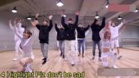 20支简单的韩国舞蹈, 新手朋友们不要错过哦!