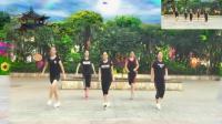 丹丹广场舞鬼步舞教学《C哩C哩》另一版本 鬼步舞教学基础舞步, 鬼步舞视频高清 ,