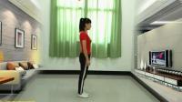 如何练习广场舞鬼步舞鬼步舞分解动作 广场舞8步鬼步舞教学