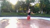 美观广场舞分解动作 广场舞蹈教学 快四广场舞视频大全凤之梅广场舞机关单