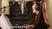 气质女生翻唱《说散就散》, 多少人听哭了, 唱的真好听!