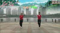 这是鬼步舞基础教程, 奔跑教学 广场鬼步舞 初学者前踏后蹬式奔跑详细分解鬼步舞教学