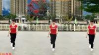 鬼步舞花式教学如何练习广场舞鬼步舞