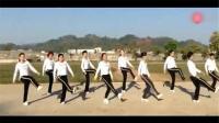 初级鬼步舞《女人没有错》,秒会的鬼步舞
