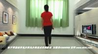 鬼步舞教学基础舞步, 鬼步舞视频高清 , 鬼步舞教学6个基础舞步