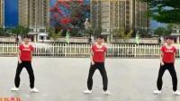 鬼步舞教学基础舞步, 鬼步舞视频高清 , 鬼步舞视频下载