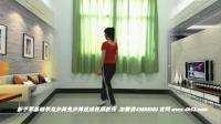 最新唐豆广场舞鬼步舞课堂 我从草原来广场舞鬼步舞视频大全 现在最火的视频广场舞鬼