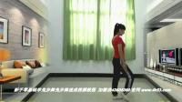 十二套广场舞鬼步舞视频直播 学生广场舞鬼步舞视频 广场快舞