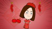 洗脑全中国人的《恭喜恭喜》,竟然是一首抗战歌??