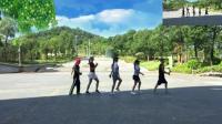 上了年纪的人能鬼步舞吗鬼步舞教学基础舞步, 鬼步舞视频高清 , 学跳鬼步舞一步一步教
