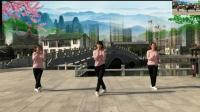 如何掌握曳步舞的节奏 适合老年人鬼步舞口令教学最新入门鬼步舞: 弹跳18步《玫瑰之