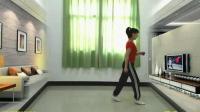 学鬼步舞步子小打不开 不敢跳怎么办 68岁能学鬼步舞吗