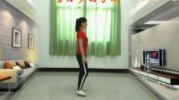 鬼步舞课程视频 简易鬼步舞教学视频 成都鬼步舞基本功