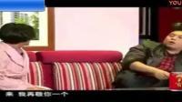 【盗梦空间】刘小光小品搞笑经典笑死人-_赵四小