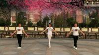 0基础鬼步舞教学基础舞步鬼步舞入门分解动作女生鬼步舞慢动作教学视频