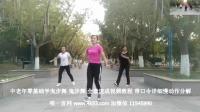 鬼步舞教学基础舞步, 鬼步舞视频高清 , 鬼步舞音乐下载