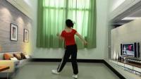 想学跳鬼步舞的视频 鬼步舞视频教程初级 鬼步舞好不好学