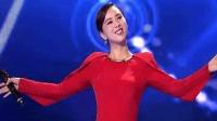 王雅洁演唱《纳西情歌》听起来心情舒畅, 真是美女配美歌!