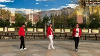 鬼步舞6个基本动作, 简单鬼步舞女生版教程, 鬼步舞新手慢动作教学