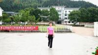 鬼步舞花式中文教学6个基本动作 鬼步舞基础步, 点滑, 交叉步, 飘, 两点飘的分解教学